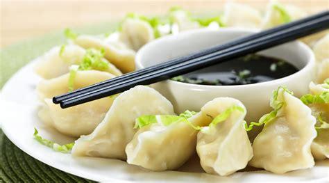 alimenti a basso contenuto di colesterolo ricetta ravioli cinesi al vapore danacol