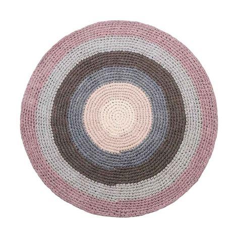 lila teppich rund teppich rund lila harzite