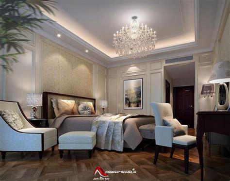 luxury bathroom interior design neoclassical 3d house ۴۵ عکس نورپردازی و نورمخفی طراحی داخلی و دکوراسیون دور