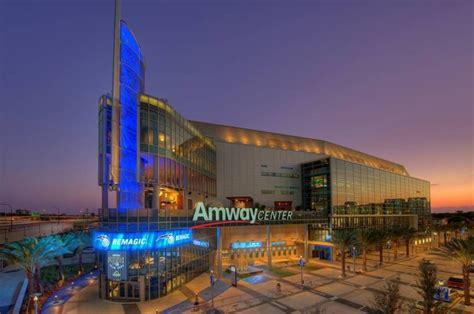 Search Orlando Florida Amway Arena Orlando Fl Search Engine At Search