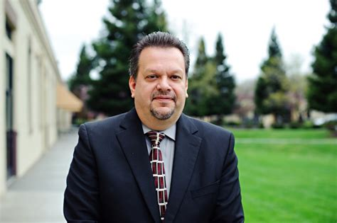 Sac State Mba Programs by George Lolas College Of Continuing Education At