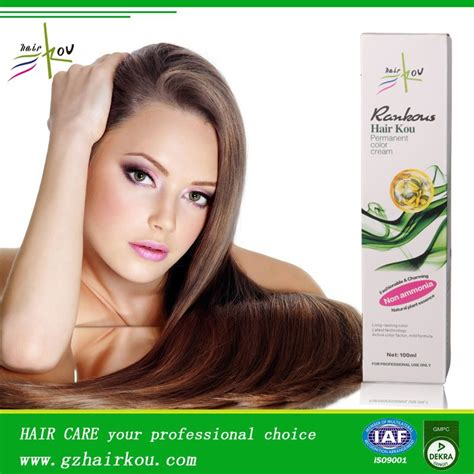 brand names of salon hair color professional hair color brand names rankous selective hair