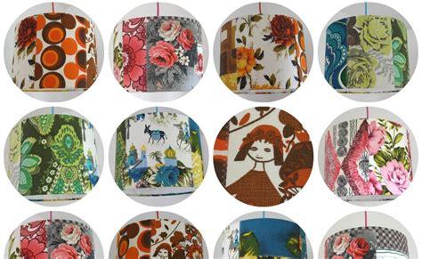 Patchwork Lshade - follyandglee patchwork l shades