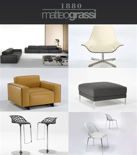 max home furniture