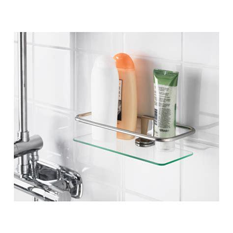 Ikea Bathroom Designer kalkgrund duschablage ikea