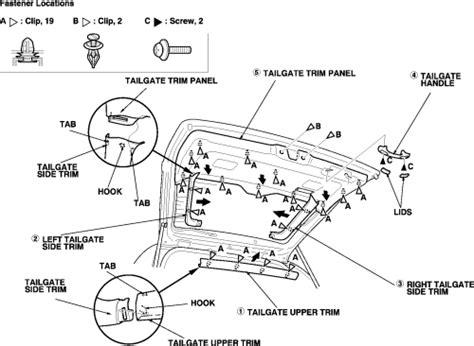 small engine repair manuals free download 2002 maserati spyder user handbook service manual remove rear door trim 2005 honda pilot remove rear door trim 2007 honda pilot