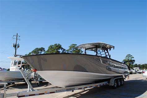 cape horn boats for sale in florida cape horn boats for sale in florida boats