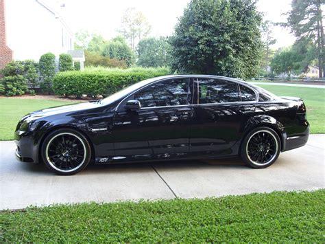 2008 pontiac g8 v6 horsepower meltc 2008 pontiac g8 specs photos modification info at