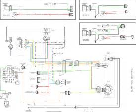 1979 trans am starter wiring diagram efcaviation