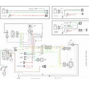 Am Wiring Diagram  1986 Trans Home