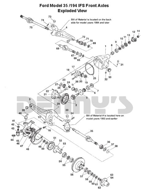 35 parts diagram ford 35 wiring diagrams repair wiring scheme