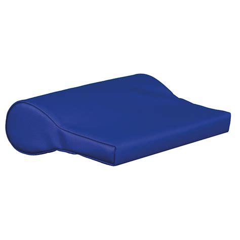 cuscini per dolori cervicali cuscino per cervicale cuscino memory aromaterapia