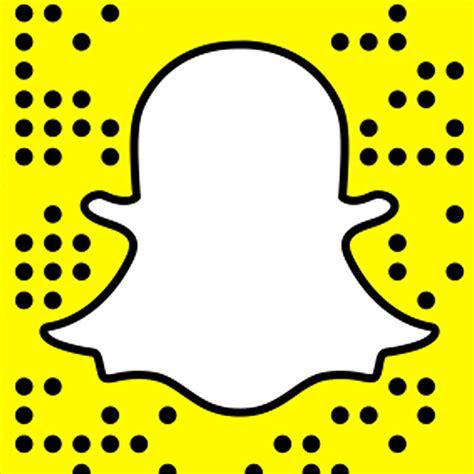 Or On Snapchat 191 C 243 Mo Activar La Verificaci 243 N De Dos Pasos En Snapchat Holatelcel