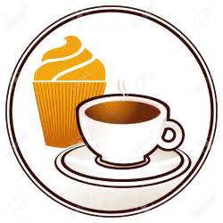 clipart kaffee und kuchen clipart coffee and cake clipartsgram