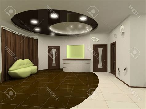 simple pop ceiling design for image of home with