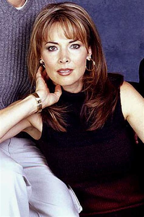actresses on days of our lives what s your fave actress name the name not the actress