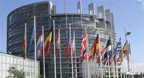 multinazionali con sede a roma ue stretta fiscale sulle multinazionali oxfam 171 no alla