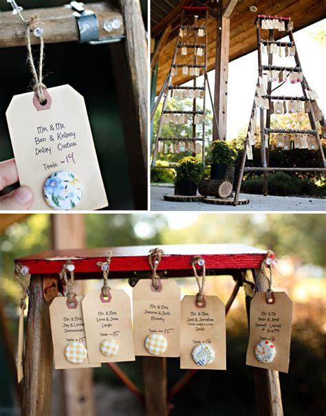 do it yourself barn wedding ideas real wedding s rustic diy wedding
