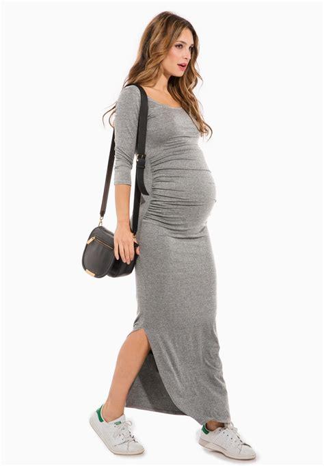 donna maternity dress maternity dress donna