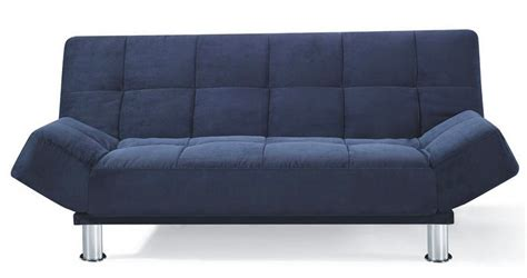futon cheap cheapest lounges online couch sofa ideas interior