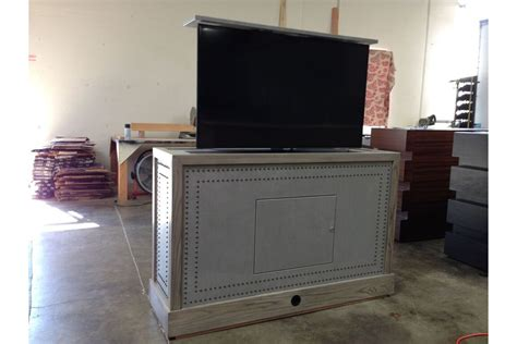 end of bed tv lift cabinets for flat screens end of bed tv lift aqualina end of bed tv stand