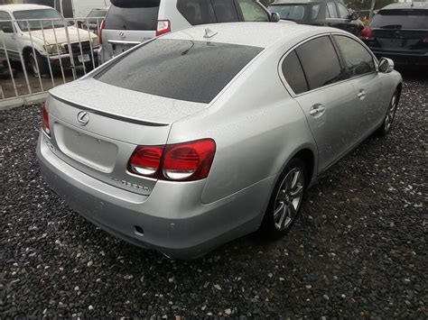 vehicle repair manual 2008 lexus gs parking system 2008 lexus gs 350 3 5l awd spot dem