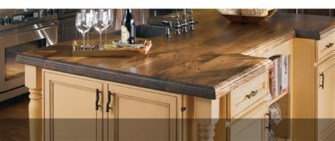 countertop installation granite laminate quartz and