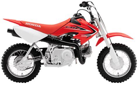 Motorrad Bilder F R Kinder kinder motorrad der honda serie f 252 r jedes alter