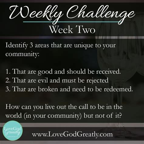 bible study resources learning to love week 3 part 1 17 best images about lgg esther on pinterest
