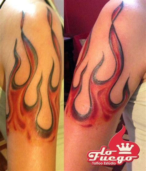 tattoo removal harley street 52 best images about llamas on harley