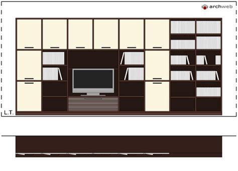 archweb tavoli arredo ikea dwg ispirazione design casa arredo ikea dwg