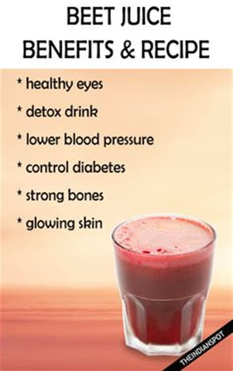 Beet Juice Detox Benefits by Msm Powder Benefits I Started Taking This Mineral