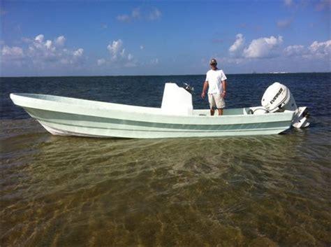 panga bay boat bemm boatworks 22 pass cavallo panga boats pinterest