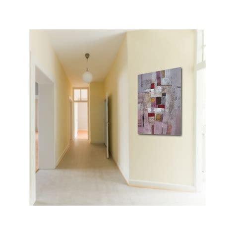 ab home interiors 28 images 100 ab home interiors 1086 tableau contemporain abstrait ton brun gris ros 233 120x100
