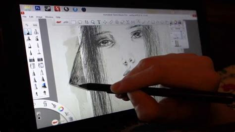 sketchbook apk tutorial sketchbook pro 2 gallery