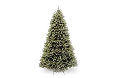 new castle artificial fir tree the best artificial tree reviews by wirecutter a new york times company