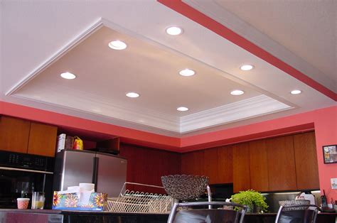 lighting technique of recessed lights spacing house lighting useful tips to consider for basement remodeling your