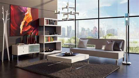 Modani Furniture Chicago by 17 Best Images About 2016 Catalog On