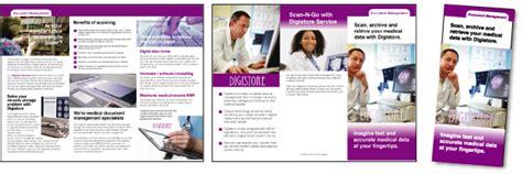 Tri Level Home Claimtek Medical Billing Digital Scanning Services A