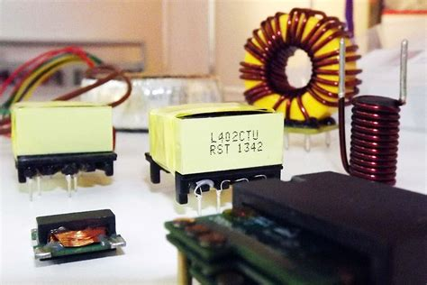 inductors and transformers power electronics transformers and inductors 28 images transformer inductor coils manufacturer custom coils