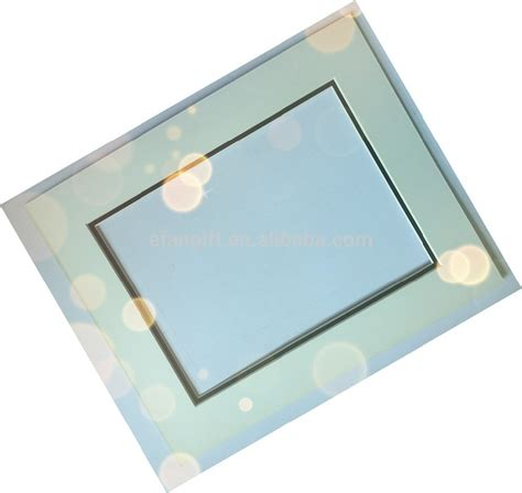 Mat Board by Layer Photo Frame Mount Board Matboard Mat Board Passepartouts Buy Color Photo