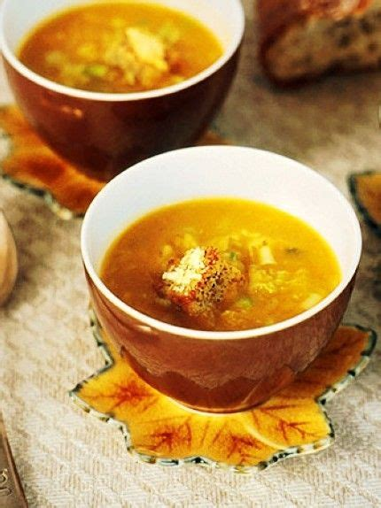 dinner soup recipes 17 best images about day dinner ideas on