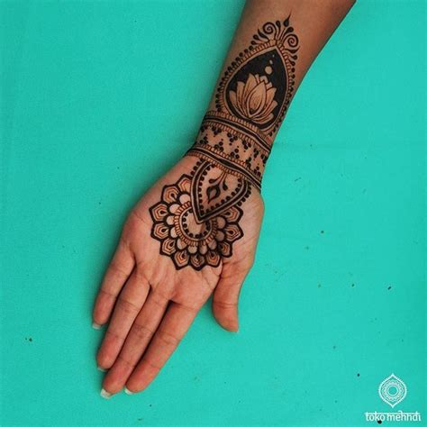 henna tattoo jonesboro ar 4067 best images about henna dreams on