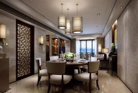 American House Design And Plans by 25 Luxurious Dining Room Designs
