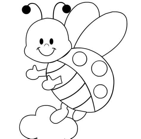 coloring pages of ladybug printable ladybug coloring pages az coloring pages