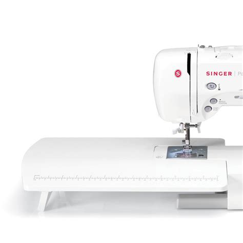 singer 7285q patchwork sewing machine ca home