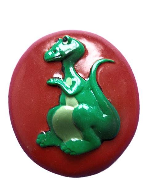 Dinosaur Door Knobs by Rory Dinosaur Door Knob From The Hardware Emporium