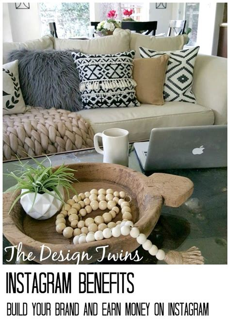 design twins instagram instagram benefits part 2 the design twins diy home
