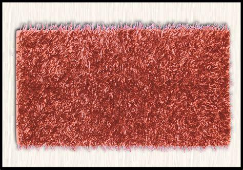 tappeti scontati vendita zerbini design moderni a prezzi bassi tronzano vercellese