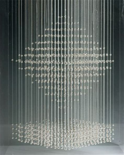 paper bead curtain 65 best images about crystal things on pinterest